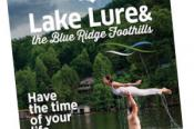 Lake Lure Guide
