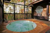 Mother's Retreat Package, offered by Shoji Retreats Spa
