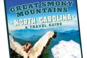 NC Smoky Mountains Guide