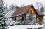 Smoky Mountain Host Cabins