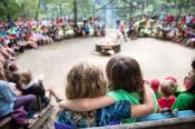 Asheville Summer Camps