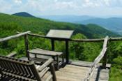 Picnic & Hike in the Smokies, offered by The Swag Inn