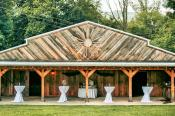 Willow House Barn Weddings
