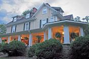 Extended Stay Discount, offered by The Windover Inn B&B