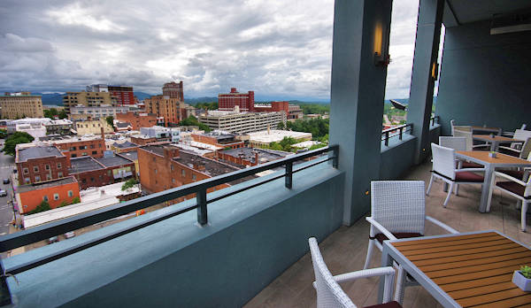 Asheville Hotels Marriott Rouydadnews Info