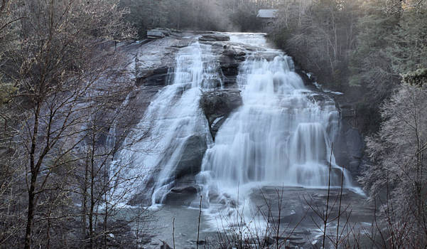 Top 20 Winter Hikes Near Asheville Will Blow Your Mind