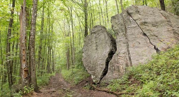 Image result for pinnacle park sylva