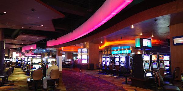 Harrahs casino guide gambling inpatient treatment oregon