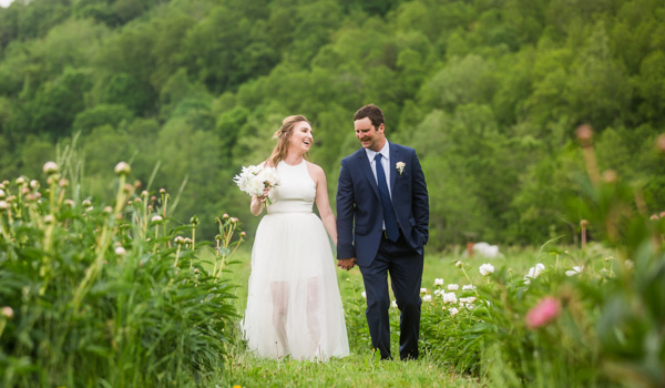 Top Outdoor Wedding Venues In Asheville The Blue Ridge Mountains